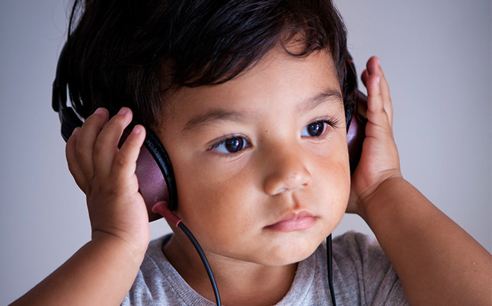 Radio Stations Kids Will Love And Parents Won't Hate